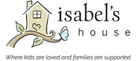 Isabel's House - Crisis Nursery of the Ozarks